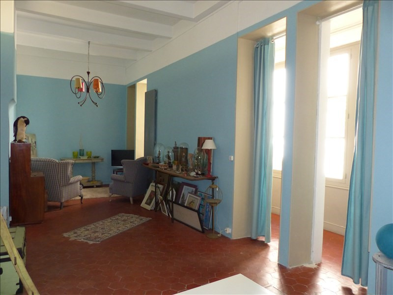 Sale apartment Beziers 345 000€ - Picture 4