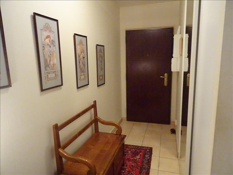 Vente appartement Soissons 262 800€ - Photo 1