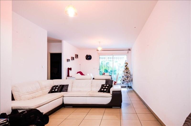 Sale apartment Saint-pierre 149000€ - Picture 1