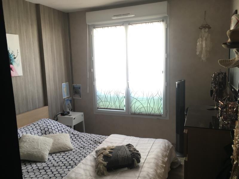 Venta  apartamento Persan 179000€ - Fotografía 4