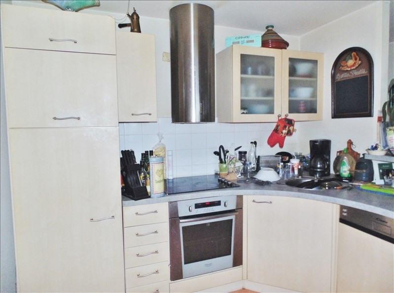 Sale apartment La baule 161000€ - Picture 2