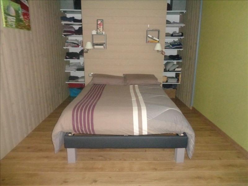 Vente maison / villa Heric 245575€ - Photo 5
