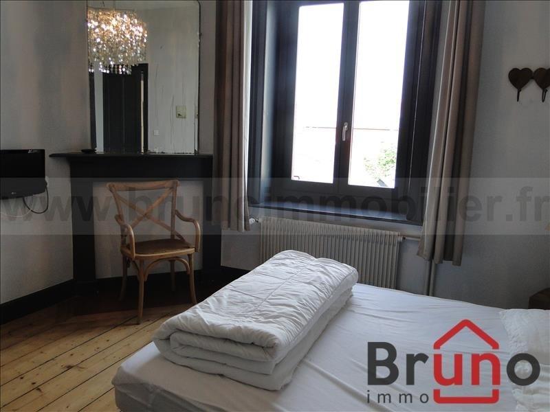Vendita casa Le crotoy 520000€ - Fotografia 10