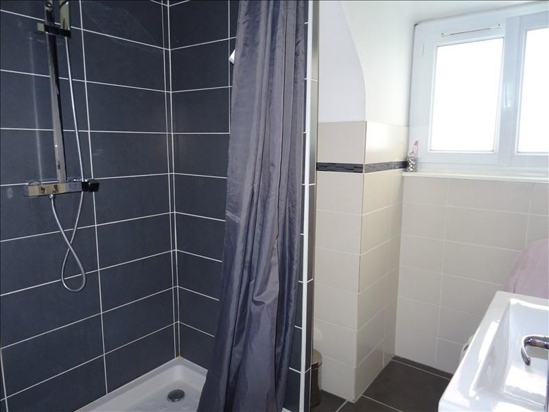Vente maison / villa Ploufragan 292710€ - Photo 10