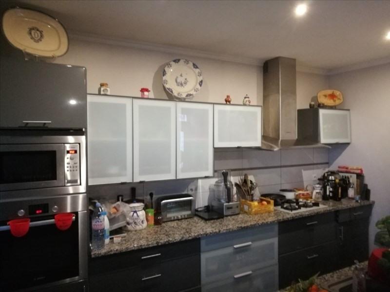 Sale house / villa Chartrettes 332000€ - Picture 3