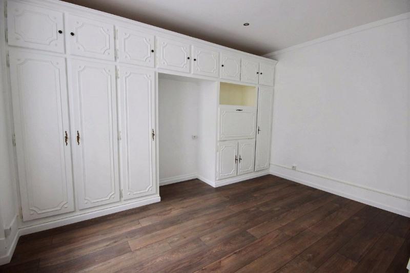 Vente appartement Levallois perret 256000€ - Photo 3