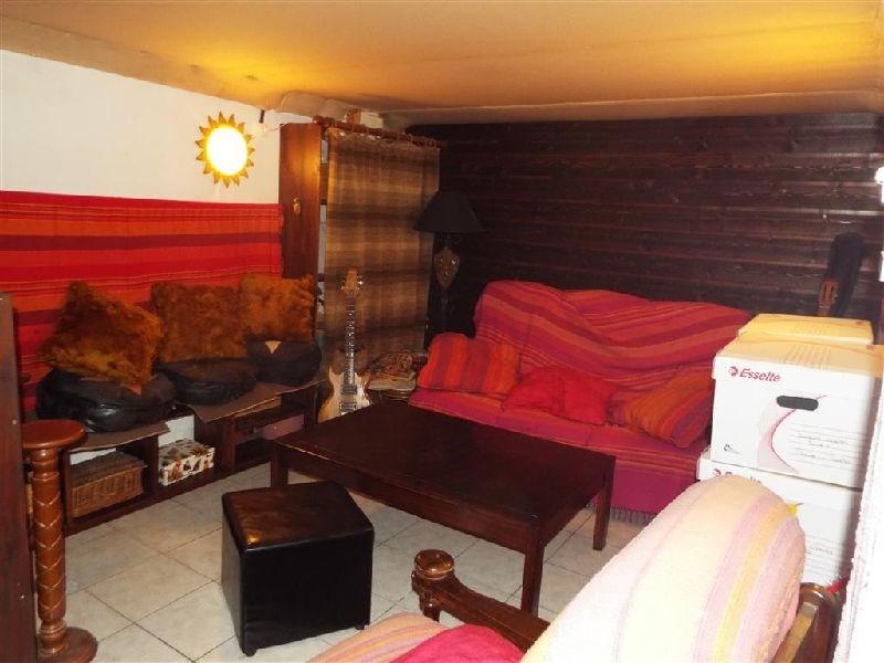 Vente maison / villa Ste genevieve des bois 352000€ - Photo 5