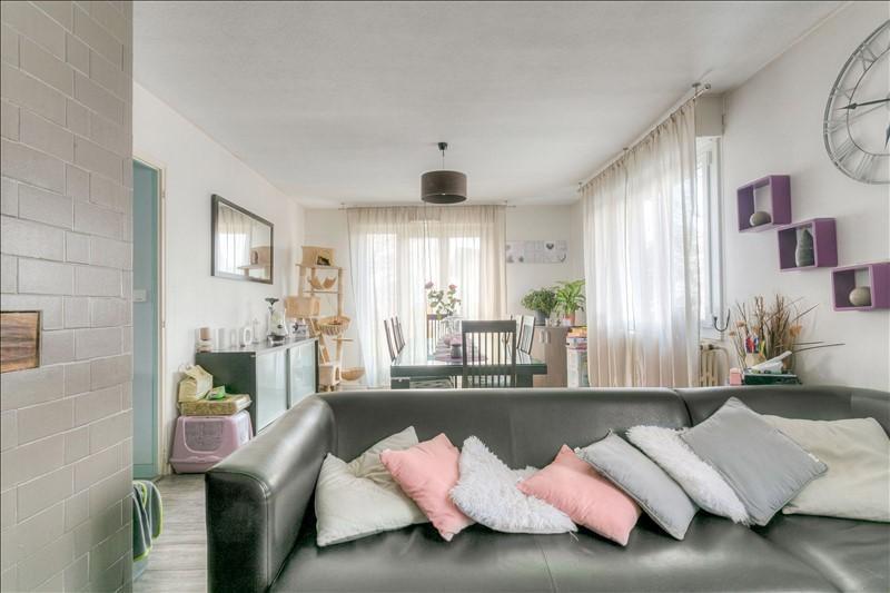 Vente maison / villa Ecole valentin 265000€ - Photo 6