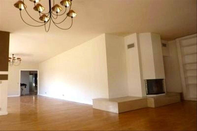 Vente de prestige appartement Avignon extra muros 457447€ - Photo 3