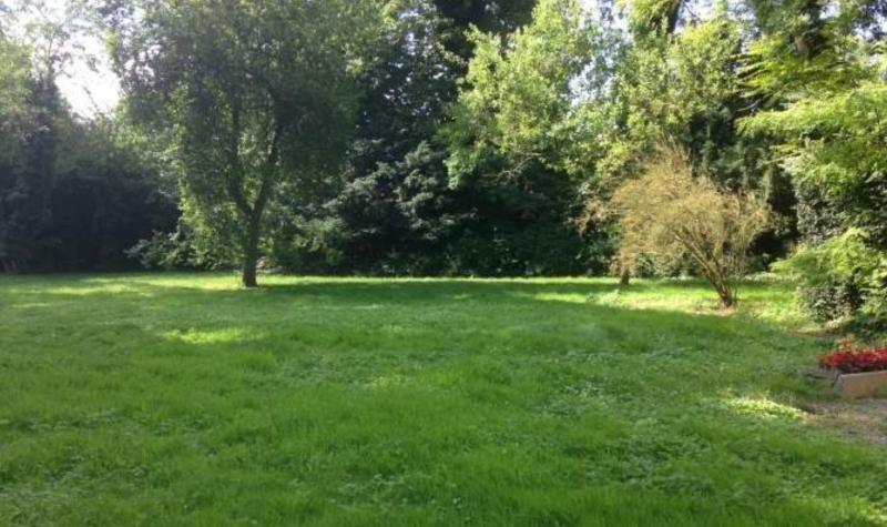 Terrain constructible Paillencourt