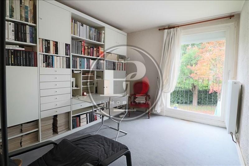 Sale apartment St nom la breteche 429000€ - Picture 5