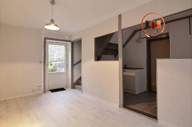 Vente maison / villa Vernaison 275000€ - Photo 3