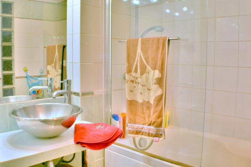 Vente appartement Élancourt 205000€ - Photo 9