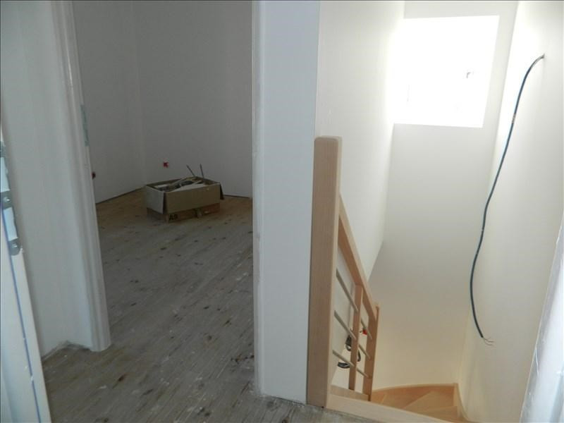 Rental house / villa Mably 550€ CC - Picture 4