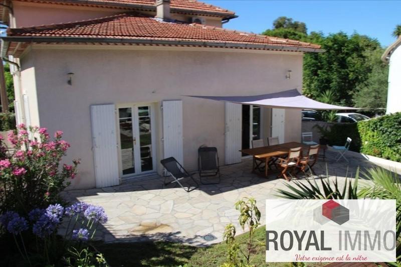 Vente maison / villa Toulon 436800€ - Photo 6