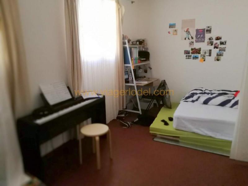 养老保险 公寓 Nice 46550€ - 照片 2