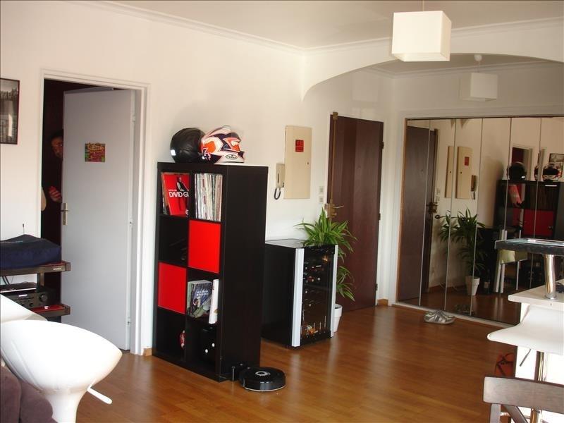 Rental apartment Toulouse 1405€ CC - Picture 2