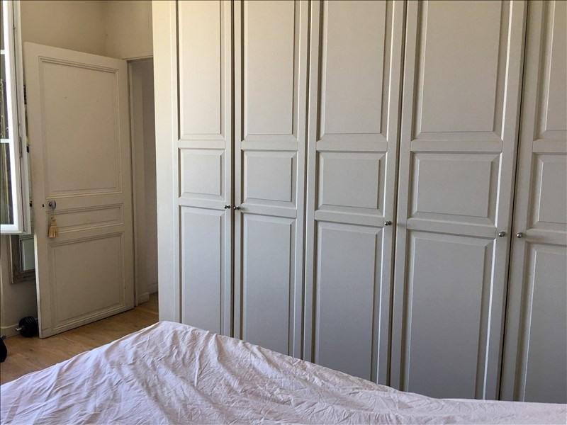 Vendita appartamento La londe les maures 331700€ - Fotografia 6