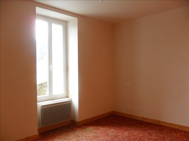 Location appartement Soudan 400€ +CH - Photo 4
