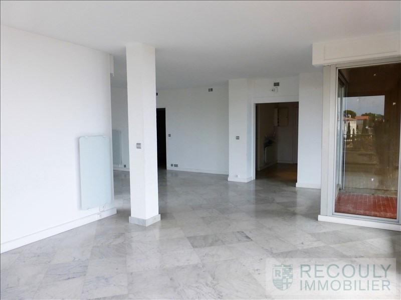 Vente de prestige appartement Marseille 7ème 795000€ - Photo 4