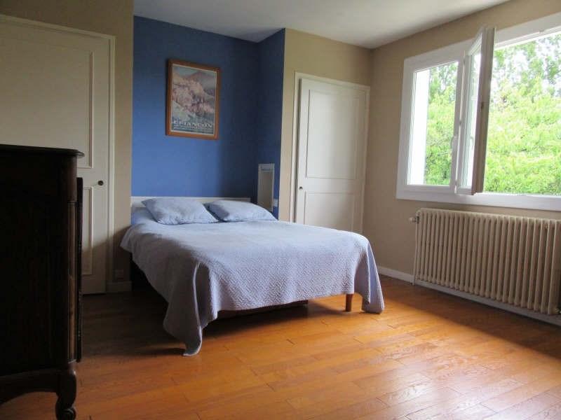 Sale house / villa Seyssuel 520000€ - Picture 9