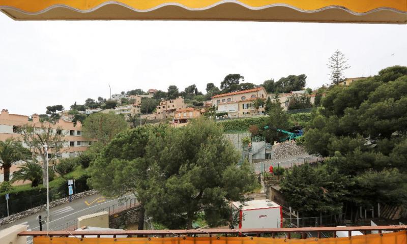 Vente appartement Villefranche sur mer 259350€ - Photo 1