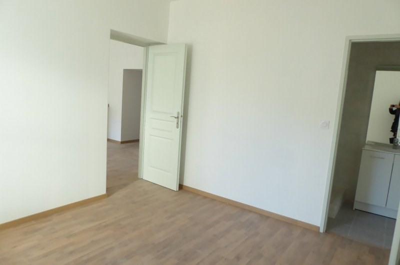 Rental apartment Terrasson la villedieu 650€ CC - Picture 11