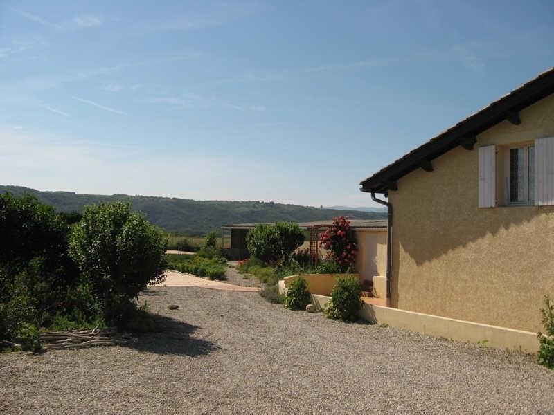 Location maison / villa St rambert d albon 695€ +CH - Photo 10