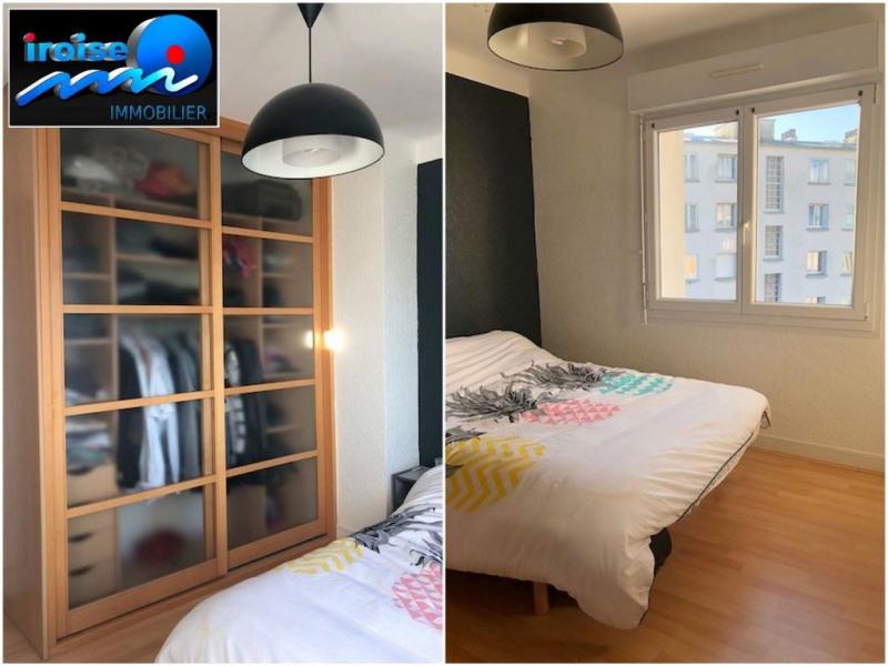 Vente appartement Brest 159700€ - Photo 10