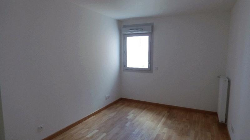 Rental apartment Gex 931€ CC - Picture 3