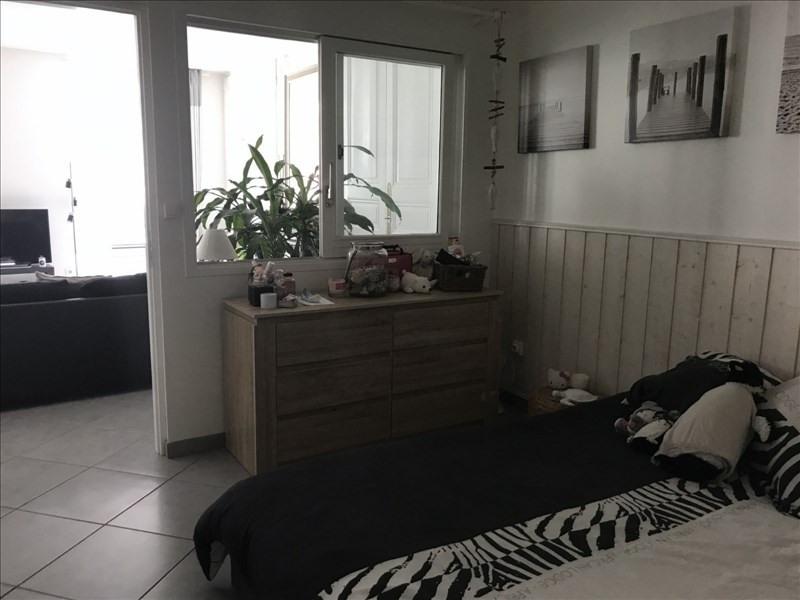 Rental apartment Vienne 547€ CC - Picture 3