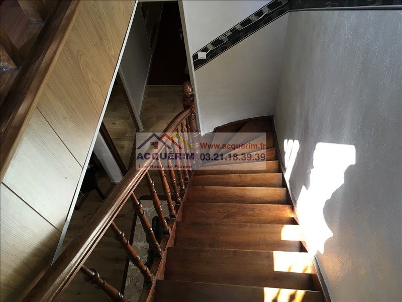 Produit d'investissement maison / villa Carvin 199 000€ - Photo 9