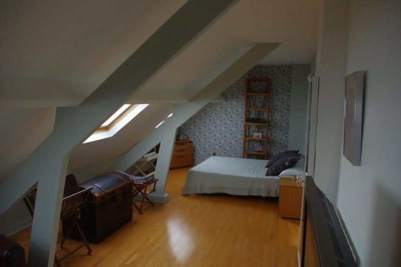 Revenda casa Chennevières-sur-marne 580000€ - Fotografia 11
