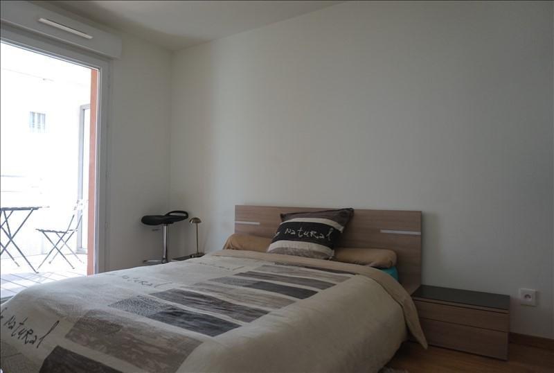 Venta  apartamento Venissieux 146000€ - Fotografía 6