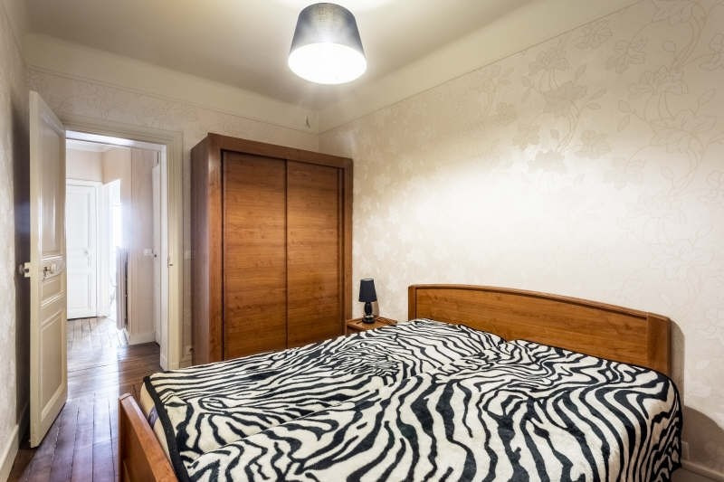 Sale apartment Paris 12ème 360 000€ - Picture 6