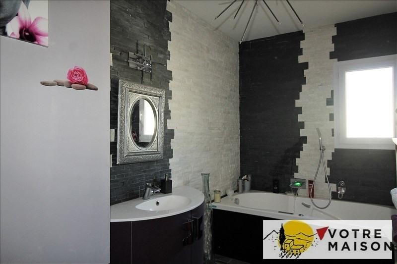 Sale house / villa Salon de provence 499000€ - Picture 6