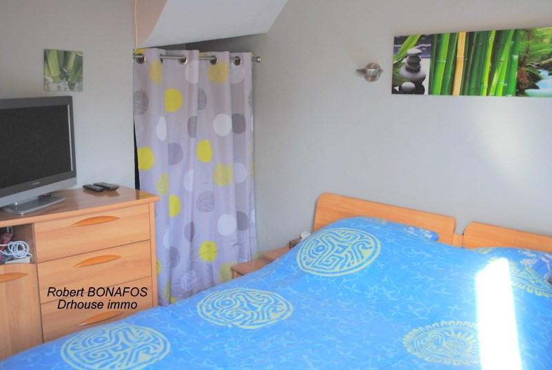 Vente appartement Perpignan 112000€ - Photo 9