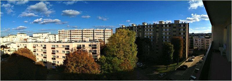 Sale apartment Juvisy sur orge 209000€ - Picture 4
