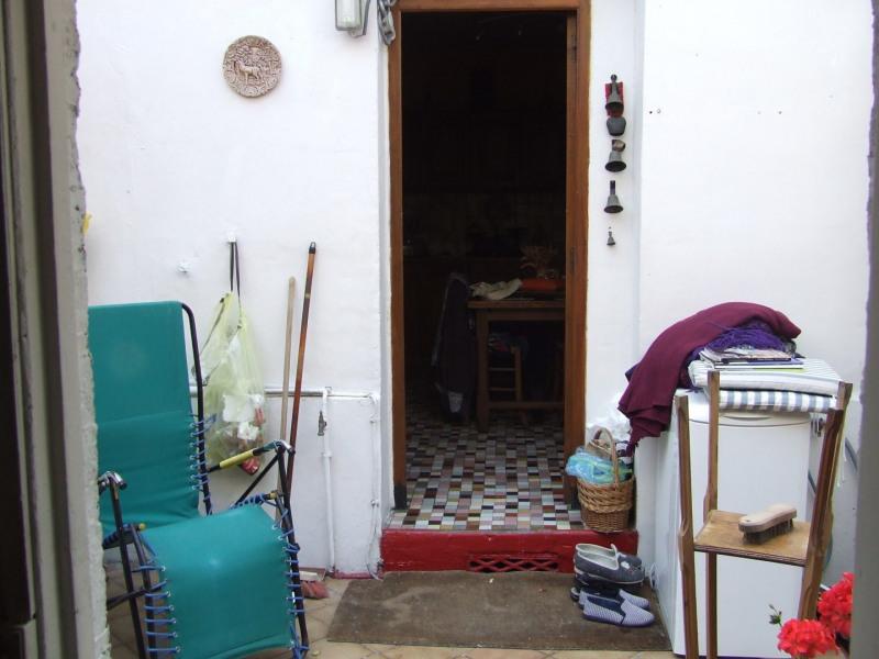 Vente maison / villa Sotteville les rouen 150000€ - Photo 24