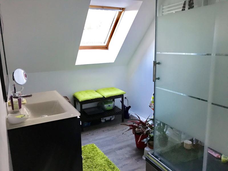Sale house / villa Montlignon 520000€ - Picture 7
