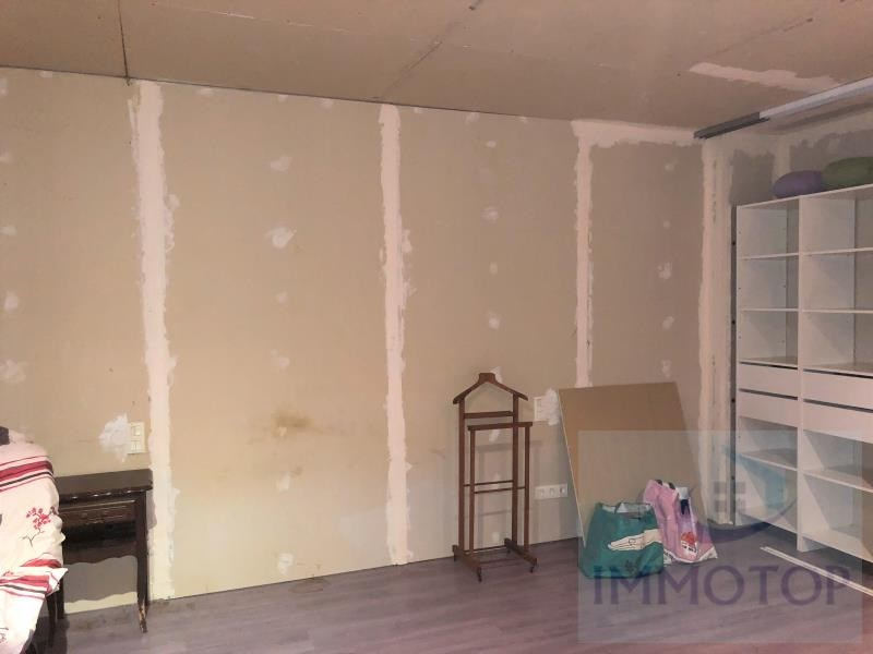 Vente maison / villa Moulinet 281000€ - Photo 4