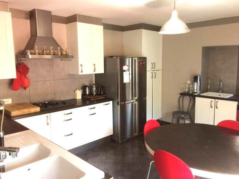 Location maison / villa Arthaz-pont-notre-dame 2700€ CC - Photo 1