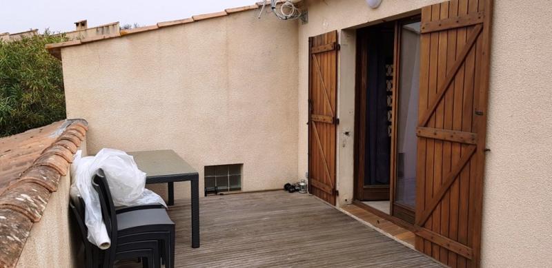Vente maison / villa Ajaccio 335000€ - Photo 7