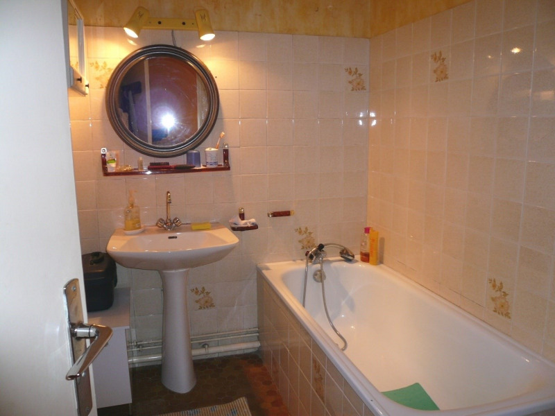 Vacation rental apartment Stella-plage 183,86€ - Picture 4