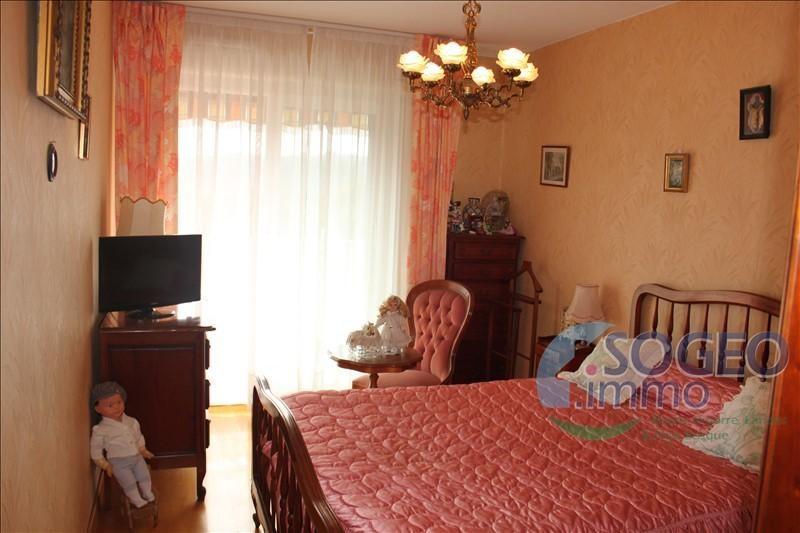 Vente appartement Pau 109000€ - Photo 2