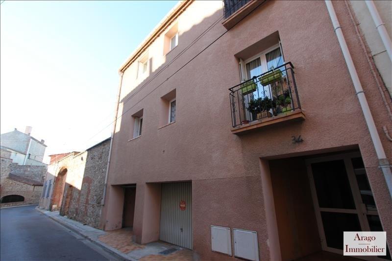 Location appartement Rivesaltes 655€ CC - Photo 3