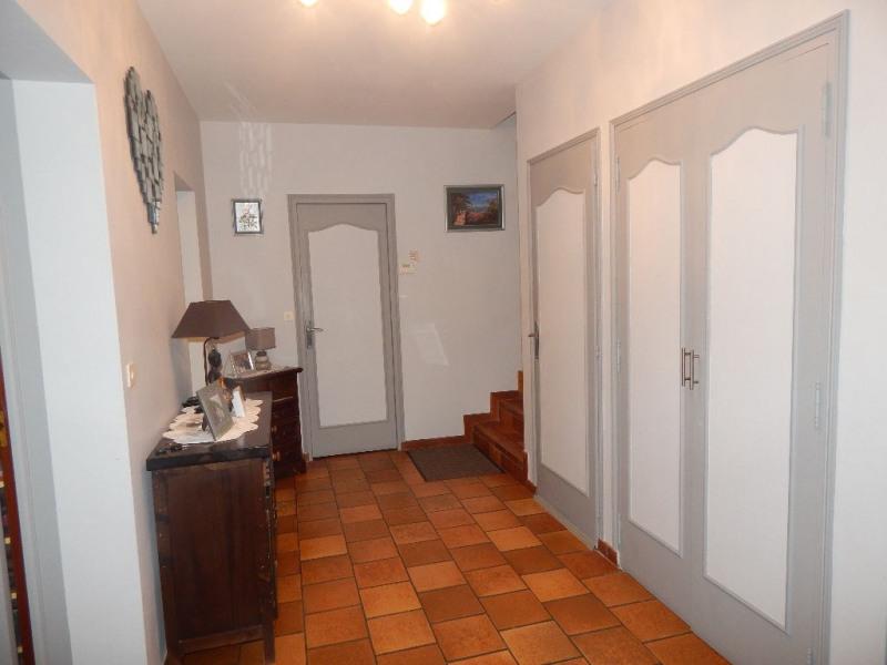 Vente maison / villa Medis 383250€ - Photo 4
