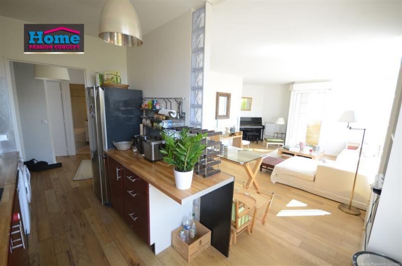 Vente appartement Rueil malmaison 695000€ - Photo 3