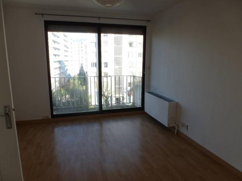 Location appartement Le pont-de-claix 380€ CC - Photo 6