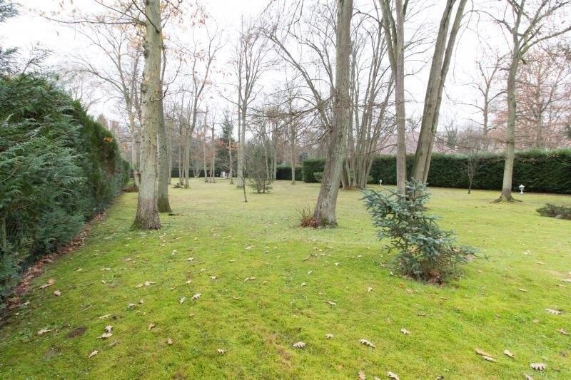Vente maison / villa Lamorlaye 690000€ - Photo 3